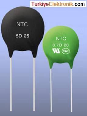 ntc-thermistor