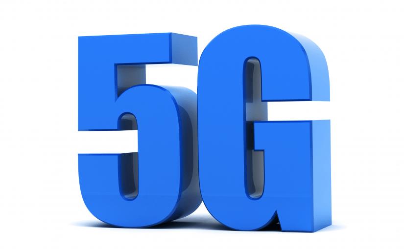 Türkiye 5G'ye Hazırlanıyor