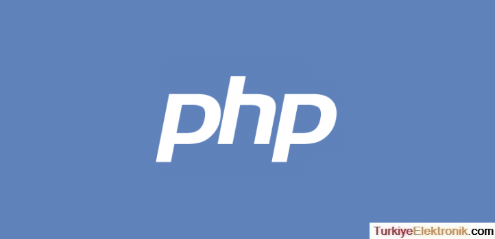 PHP $_SESSION